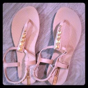 Ipanema Cleopatra Sandals